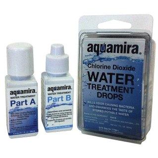 aqua_drops