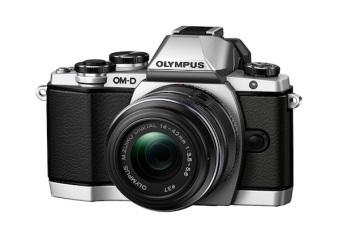 olympus-om-d-e-m10-camera-1