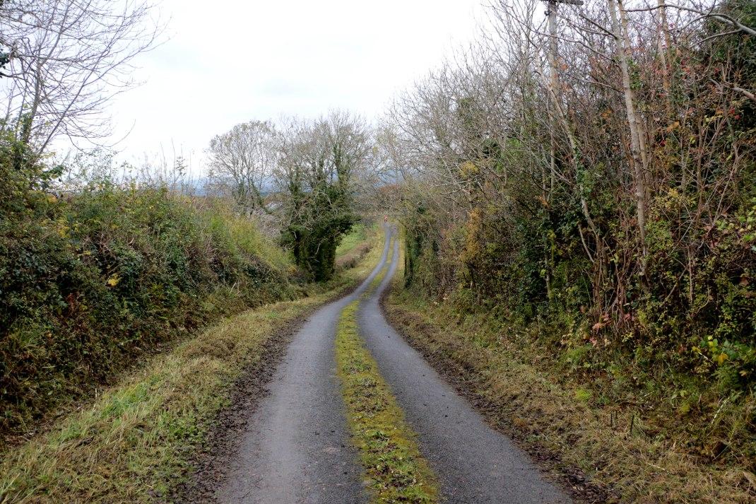 dromahair, county Leitim