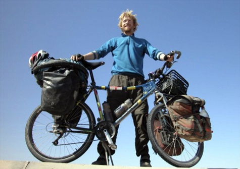 Alastair-humphreys-bicycle-tour