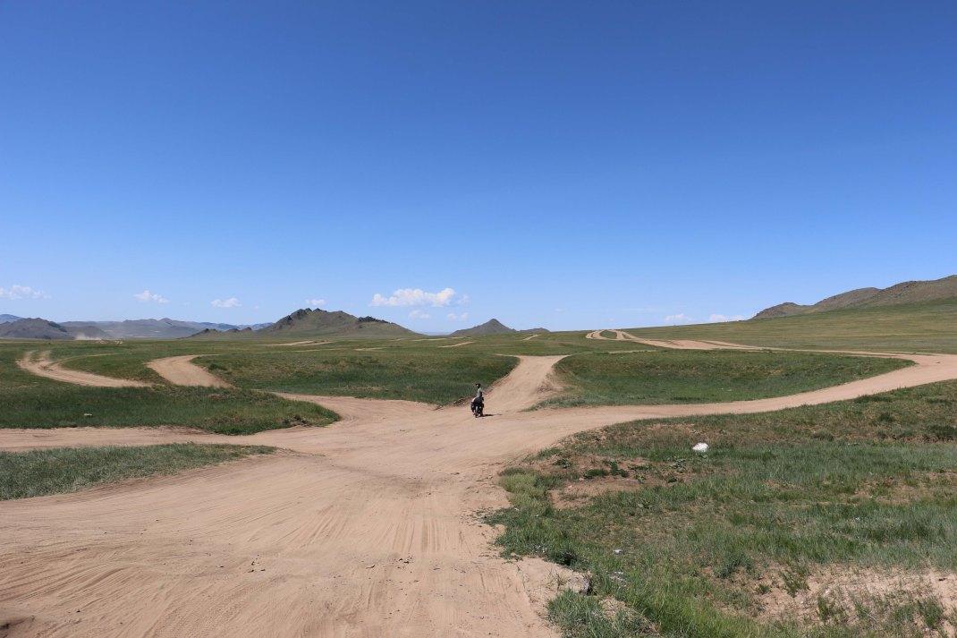 mongolian-crossroads