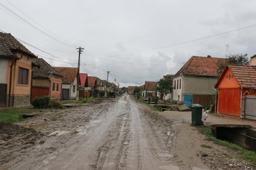 romanian-village-road-copy