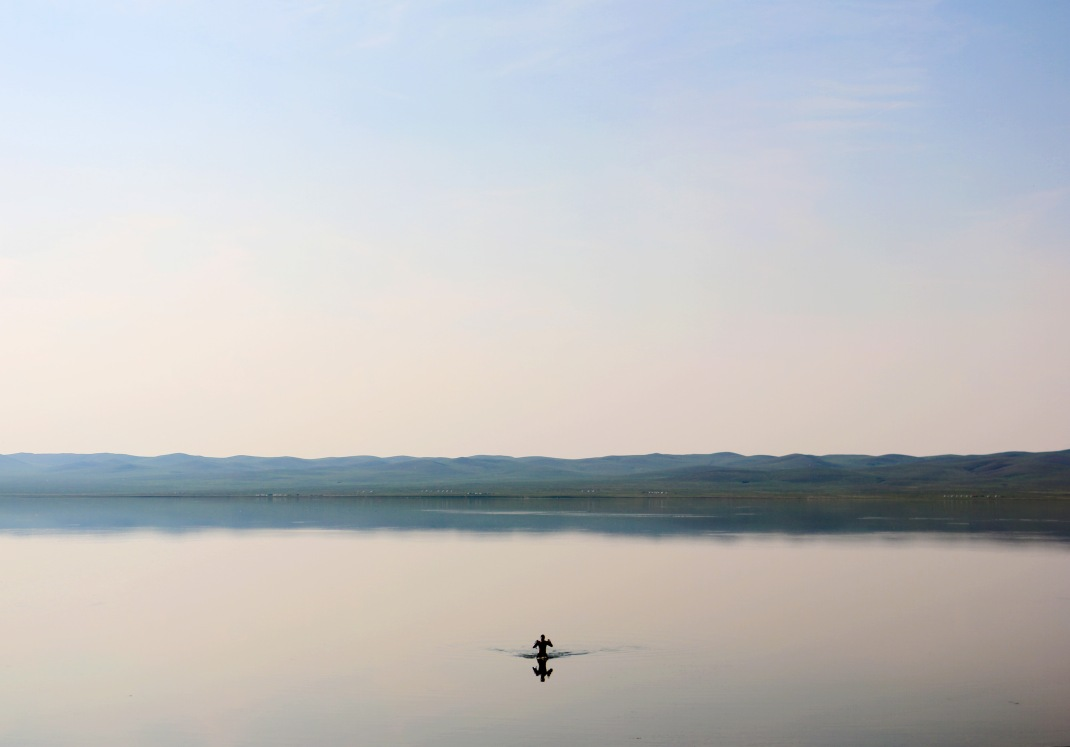 mongolian-lake-ciaran1