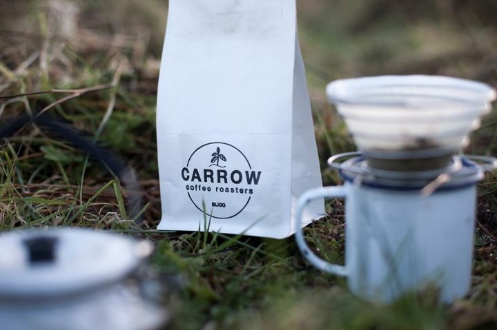 coffee C&C_carrow1