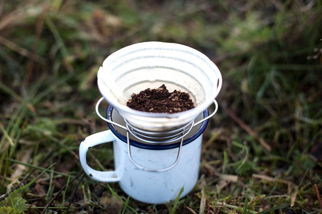 coffee C&C_soto_grinds
