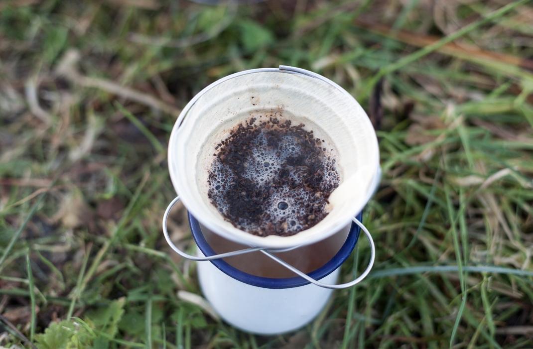 coffee C&C_soto_grinds_bubbles