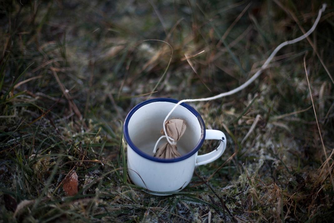 Coffee C&C_string