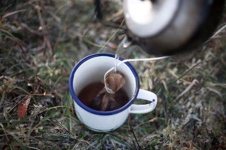 COffee C&C_string_Pour