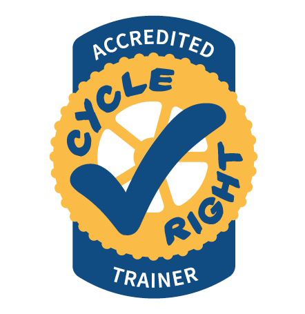 Cycle right logo jpg