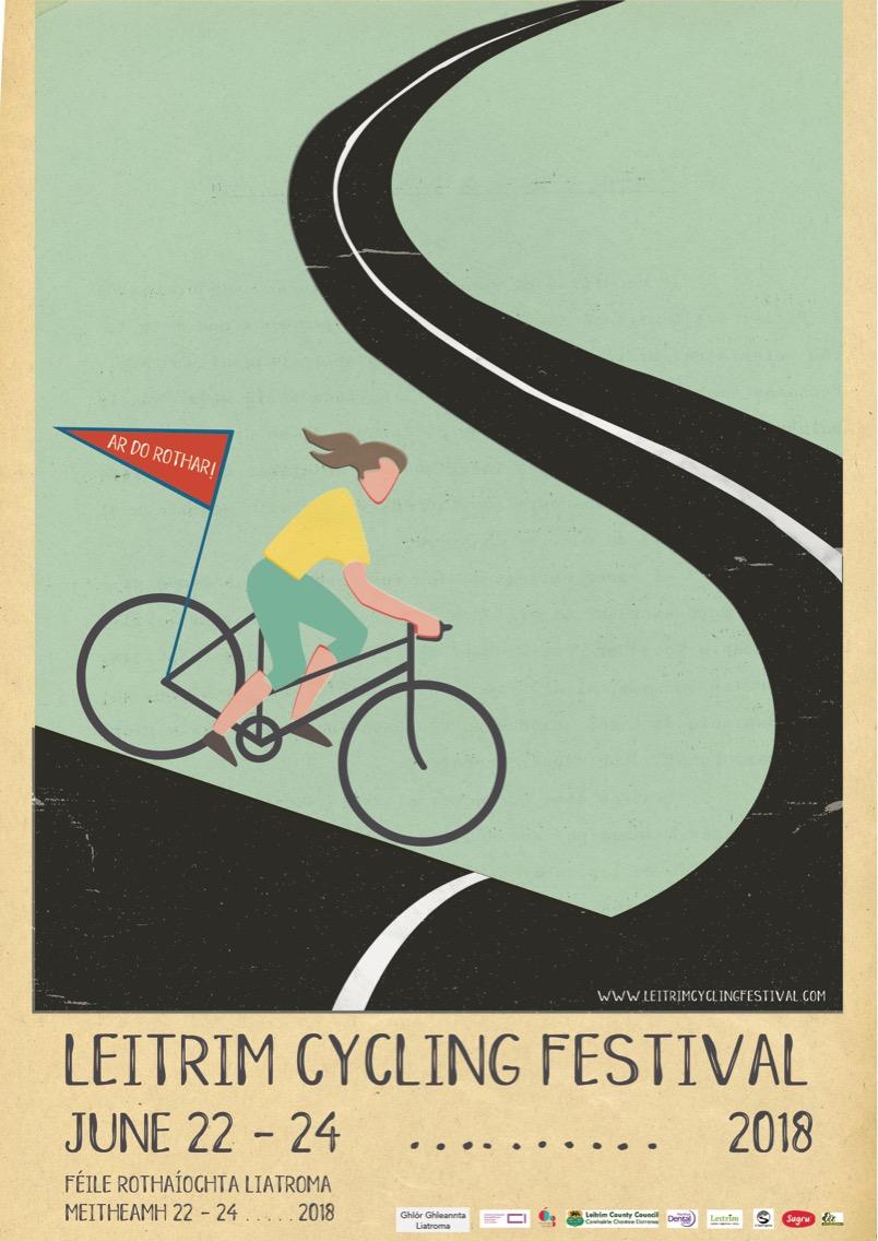 Leitrim Cycling Festival