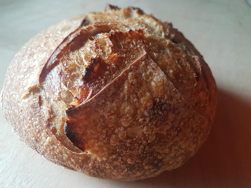 sourdough-bread-2